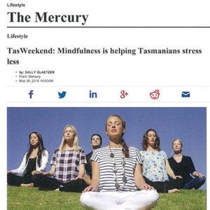 mercury-article