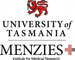 Tasmanian State Service Mindfulness at Work Pilot Study